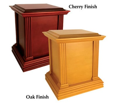 Regency-Cherry-and-Oak